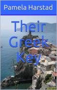 TheirGreekKeyKindlePhoto